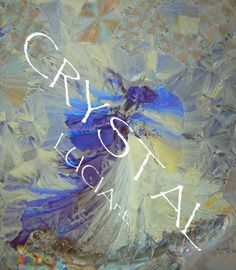 Obraz Dance - od LUCIArt