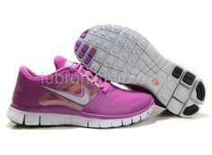 Cheap Nike Free Run 3 # all womens sneakers under $55