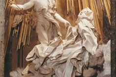 Bernini: He Had the Touch by Ingrid D. Rowland | The New York Review of Books