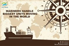 Seafarers shipping services is best maritime training institute in Gurgaon offering programs like PRE-SEA TRAINING, STCW etc. Call us at +91 124 6513021. Visit us @ seafarersindia.in