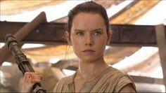 Image result for rey screenshot star wars