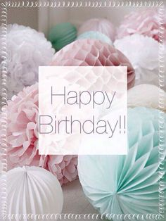 Ideas For Birthday Wishes Images Pictures Friends - Birthday Cakes - Anniversaire Birthday Wishes And Images, Happy Birthday Pictures, Happy Birthday Messages, Happy Birthday Quotes, Happy Birthday Greetings, Wishes Images, Friends Birthday Cake, Birthday Posts, Birthday Wishes For Myself