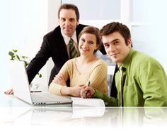 Personal loans no credit check will aid you to complete any kind of small cash wants without getting involved in credit checking process. Apply with us! http://www.emergencypersonalloans.net/personal-loans-no-credit-check.html