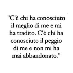 Bff Quotes, True Quotes, Words Quotes, Italian Phrases, Italian Quotes, Motivational Phrases, Inspirational Quotes, Famous Phrases, Frases Tumblr
