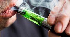 """""""ديلى ميل"""": السجائر الإلكترونية تسبب مضاعفات بعد الجراحة التجميلية - http://www.arablinx.com/%d8%af%d9%8a%d9%84%d9%89-%d9%85%d9%8a%d9%84-%d8%a7%d9%84%d8%b3%d8%ac%d8%a7%d8%a6%d8%b1-%d8%a7%d9%84%d8%a5%d9%84%d9%83%d8%aa%d8%b1%d9%88%d9%86%d9%8a%d8%a9-%d8%aa%d8%b3%d8%a8%d8%a8-%d9%85%d8%b6%d8%a7/"""