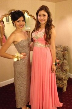 34 Best Enchanted Forest Prom 2013 Images Enchanted