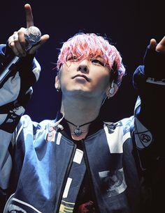 kwongji: cr: gd-fan
