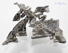 File:Silver crystal.jpg