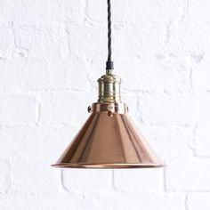 Our Designer Pendants Lights - Lighting - Pooky