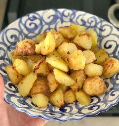 Swedish Recipes, Food And Drink, Potatoes, Vegetables, Potato, Vegetable Recipes, Veggies