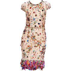 Satinee's collection - Dolce & Gabbana