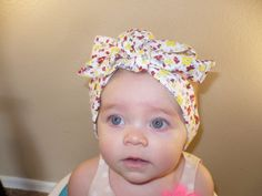 Hey, I found this really awesome Etsy listing at https://www.etsy.com/listing/207384431/big-bow-hair-bow-baby-headwrap-baby