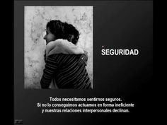 Abrazo Salvador de Vidas