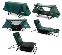 Lots of people like to go camping and learn more about the wild. Camping is among the most enjoyable things people can do together. It's the coolest and handiest item you're ever going to bring camping. Family camping is among … Camping Chair, Camping Glamping, Camping And Hiking, Camping Survival, Camping Life, Camping Hacks, Camping Stuff, Camping Bedroom, Family Camping