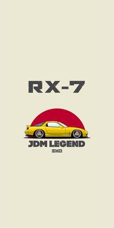 Items similar to JDM Legend Poster on Etsy Jdm Wallpaper, Sports Car Wallpaper, Best Jdm Cars, R34 Gtr, Classic Japanese Cars, Street Racing Cars, Tuner Cars, Japan Cars, Car Drawings