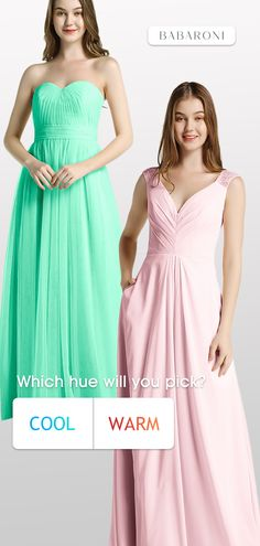 Sku: Ula/Merry Price: $99.00 Color: Turquoise/Blushing Pink Size: All Sizes Available  These are stunning full length chiffon gowns made of great quality, which make you look elegant. #babaroni #bigsale #2020wedding #weddinginspiration #wedding #wedding #weddings #weddings #weddingdress #weddingdresses #bridalgown #bridesmaid #bridesmaiddress #bridesmaidgown #bridesmaidgowns#bridesmaiddrsses #chiffondress #longdress #dreamdress #longgown