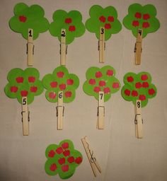 100 Easy Summer Crafts Ideas for Kids Montessori Activities, Preschool Learning, Kindergarten Math, Preschool Activities, Teaching, Kids Crafts, Summer Crafts, Fall Crafts, Easter Crafts