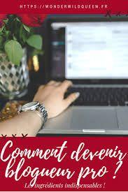 Gagner de l'argent avec son blog maintenant ! Téléchargez le livre offert complètement gratuit ( 1 clique sur l'image pour voir le livre ) Et construit un blog  rentable grâce aux stratégies de blogging secrète Wordpress, Le Web, Business Planning, Digital Marketing, Instagram, Blogging, Internet, Motivation, Time Management