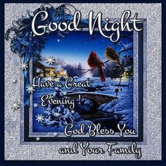 Good Night Everyone, God Bless You! Day For Night, Night Time, Sweet Dreams My Love, Good Night Everyone, Good Night Blessings, Good Night Greetings, Beautiful Gif, God Bless You, Good Night Quotes