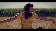"""Marcos Yaroide -""""Por Una Como Ella"""" Video oficial de letras - YouTube"""