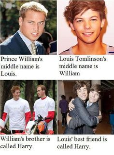 Funny one direction imagines - Bing Images
