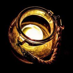 Lux #light #lumiere #luce #luz #dēnghuǒ #światło Rings For Men, Jewelry, Lucerne, Men Rings, Jewlery, Bijoux, Schmuck, Jewerly, Jewels