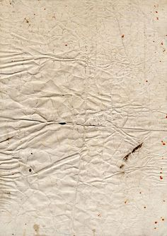 Old Paper Texture ~ 149 Free Paper Textures and Backgrounds Old Paper, Vintage Paper, Paper Background, Textured Background, Background Noise, Free Paper Texture, Wrinkled Paper, Texture Images, Texture Vector