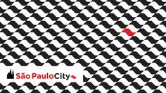 6aa2a06697d8e Projeto São Paulo City   Dicas, passeios, história e cultura de SP