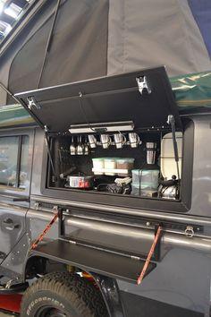 Die Alu-Cab Fenster-Box
