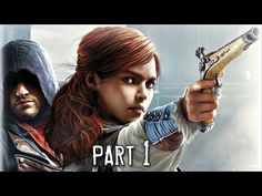 Assassin's Creed Unity Walkthrough Gameplay Part 1 includes Sequence 1 Mission Memories of Versailles of the Single Player Story for Xbox One and PC. Buy Gaming Pc, Arno Dorian, Assassins Creed Unity, New Fathers, Father Figure, French Revolution, Single Player, Parkour, Xbox One