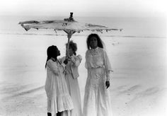 Daughters of the Dust (1991) - Julie Dash