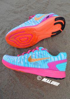 custom nike trainers