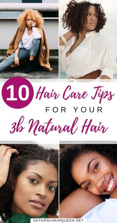 New hair growth journey white Ideas 3b Natural Hair, Natural Hair Care Tips, Natural Hair Growth, Natural Hair Styles, Natural Curls, 3b Curly Hair, Curly Hair Styles, Natural Hair Moisturizer, Low Porosity Hair Products