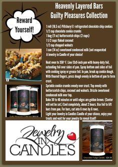 www.jewelryincandles.com/store/givetwice