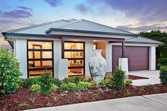 Brookvale - Images   McDonald Jones Homes