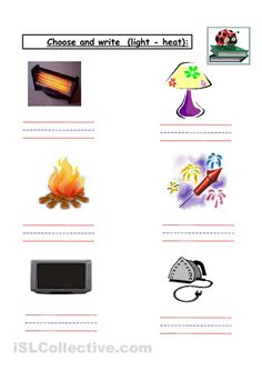 Heat and Temperature Unit: Practice with... by KDema | Teachers ...