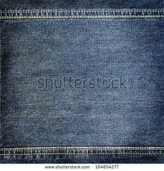Denim Stock Photos, Images, & Pictures | Shutterstock