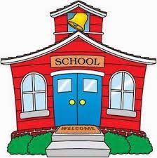 Needs More Crayons: Muchkin's Special Education Preschool