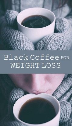Good news for all the coffee lovers, out there especially black coffee lovers! Black coffee can help you to lose weight. Weight Loss Snacks, Best Weight Loss, Weight Gain, How To Lose Weight Fast, Baking Soda Shampoo, Baking Soda Uses, Belly Fat Burner, Diet Plan Menu, Belly Fat Workout
