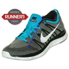 off Nike Shoes,Nike Flyknit Lunar 1 Mens Black White Charcoal Turq 554887 010 Running Workouts, Nike Running, Workout Gear, Nike Flyknit Lunar 1, Nike Lunar, Lunar Shoes, Nike Shoes, Shoes Sneakers, White Charcoal