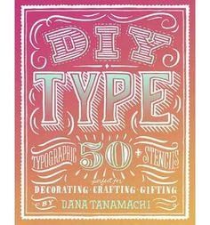 DIY Type