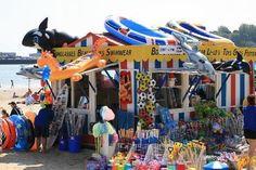 Shops in Weymouth on trip advisor   http://www.tripadvisor.co.uk/Attractions-g190817-Activities-c26-Weymouth_Dorset_England.html