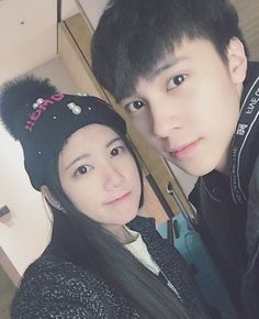 NCT-China, Hendery and sister Nct 127 Members, Nct Dream Members, Kpop, Infinite Members, Song Recommendations, Jisung Nct, Sm Rookies, Winwin, Rare Photos