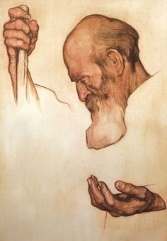 Saturnino Herran (100) Linda Crank - Masterful Drawings 2