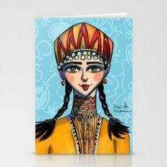 greeting-card-mockup-nareh