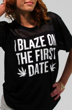 let it be known Perfect for #DOMAINNAME http://MaryJane.Clothing