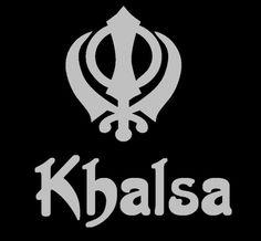 from Sikh Religion Sikhism Beliefs, Sikhism Religion, Eagle Wallpaper, Warriors Wallpaper, Guru Nanak Wallpaper, Sri Guru Granth Sahib, Golden Temple Amritsar, Punjabi Culture, Guru Gobind Singh