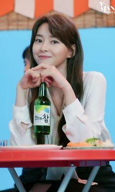 Korean Women, South Korean Girls, Korean Girl Groups, Kim Woo Bin, Asian Hair, Korean Actresses, Korean Artist, Pledis Entertainment, Korean Celebrities