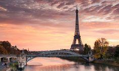 Grand Hôtel Nouvel Opéra à Paris : Escapade découverte au cœur de Paris: #PARIS 49.00€ au lieu de 135.00€ (64% de réduction)