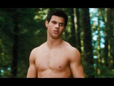 New Moon Movie Trailer - Official (HD)